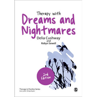 Therapy with Dreams and Nightmares (BOK)