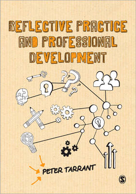Reflective Practice and Professional Development (BOK)