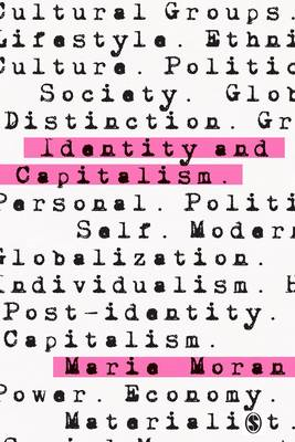 Identity and Capitalism (BOK)