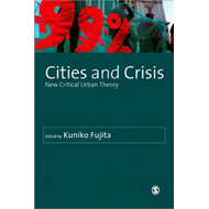 Cities and Crisis (BOK)