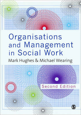 Organisations and Management in Social Work (BOK)