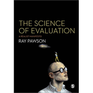 Science of Evaluation (BOK)