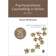 Psychosynthesis Counselling in Action (BOK)