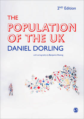 Population of the UK (BOK)