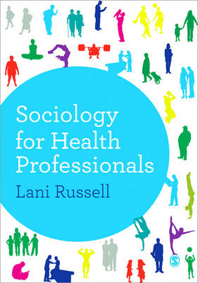 Sociology for Health Professionals (BOK)