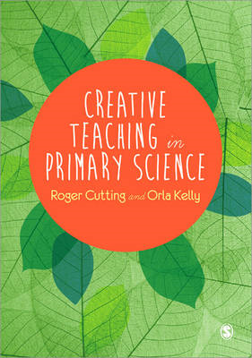 Creative Teaching in Primary Science (BOK)