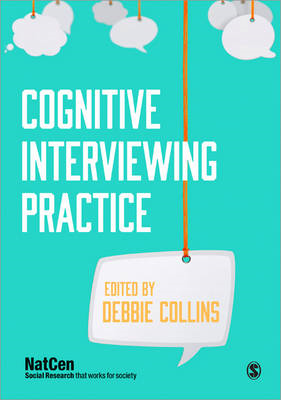Cognitive Interviewing Practice (BOK)