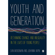 Youth and Generation (BOK)