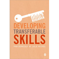 Developing Transferable Skills (BOK)