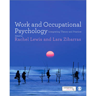 Work and Occupational Psychology (BOK)