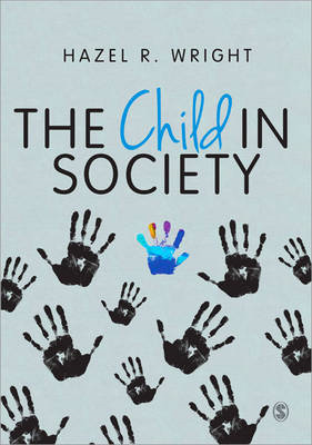 Child in Society (BOK)