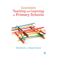 Innovative Teaching and Learning in Primary Schools (BOK)