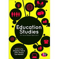 Education Studies (BOK)