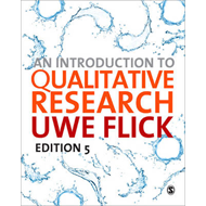 Introduction to Qualitative Research (BOK)