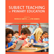 Subject Teaching in Primary Education (BOK)