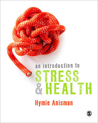 Introduction to Stress and Health (BOK)