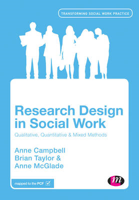 Research Design in Social Work (BOK)