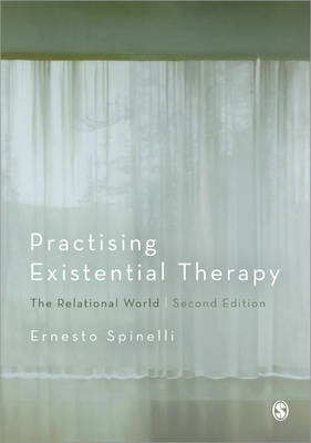 Practising Existential Therapy (BOK)
