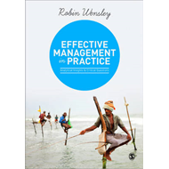 Effective Management in Practice (BOK)