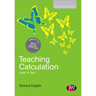 Teaching Calculation (BOK)