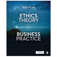 Ethics Theory and Business Practice (BOK)