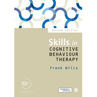 Skills in Cognitive Behaviour Therapy (BOK)
