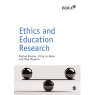Ethics and Education Research (BOK)