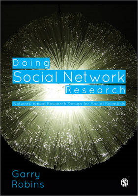 Doing Social Network Research (BOK)