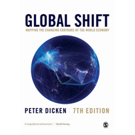 Global Shift (BOK)