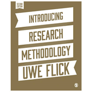 Introducing Research Methodology (BOK)