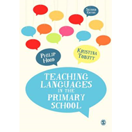 Teaching Languages in the Primary School (BOK)