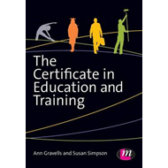 Certificate in Education and Training (BOK)