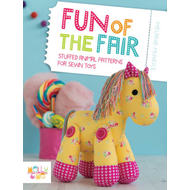 Fun of the Fair (BOK)