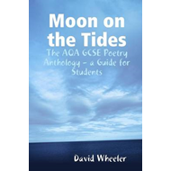 Moon on the Tides (BOK)