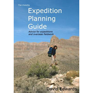 Expedition Planning Guide (BOK)