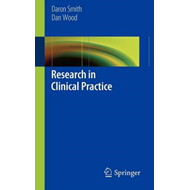 Research in Clinical Practice (BOK)