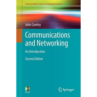 Communications and Networking (BOK)