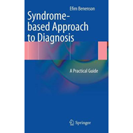 Syndrome-based Approach to Diagnosis (BOK)
