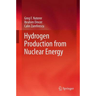 Hydrogen Production from Nuclear Energy (BOK)