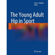 Young Adult Hip in Sport (BOK)