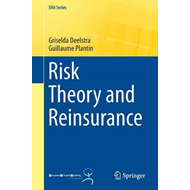 Risk Theory and Reinsurance (BOK)