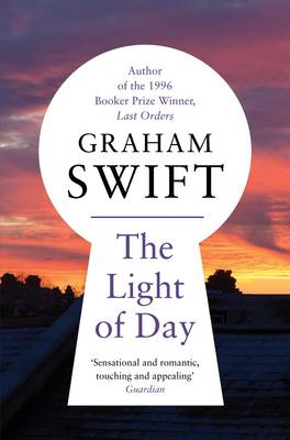 The Light of Day (BOK)