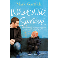 What Will Survive (BOK)