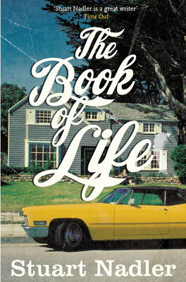 The Book of Life (BOK)