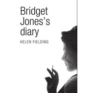 Bridget Jones's Diary (Picador 40th Anniversary Edition) (BOK)