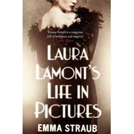 Laura Lamont's Life in Pictures (BOK)