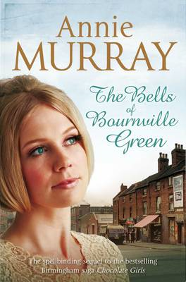Bells of Bournville Green (BOK)