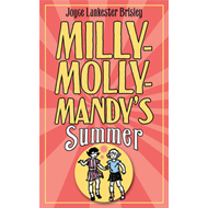 Milly-Molly-Mandy's Summer (BOK)