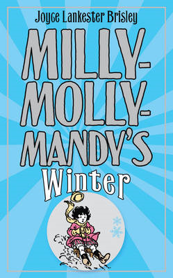 Milly-Molly-Mandy's Winter (BOK)