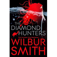 The Diamond Hunters (BOK)